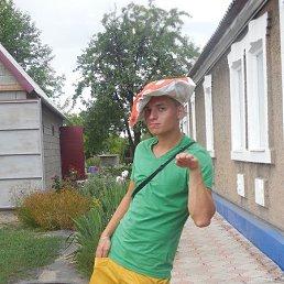 Дмитрий, 25 лет, Ровеньки