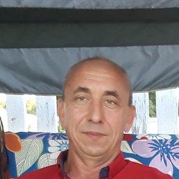 Валерий, 52 года, Нижний Новгород