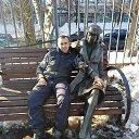 Фото Андрей, Белгород, 50 лет - добавлено 8 апреля 2021