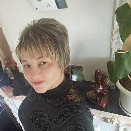 Светлана, Николаев, 53 года