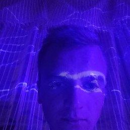 Vadim, 21 год, Ровно