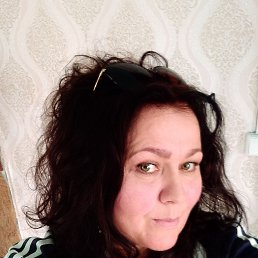 Елена, 45 лет, Краснодар