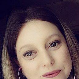 Алина, Хабаровск, 30 лет