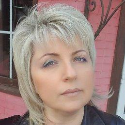Светлана, 46 лет, Подольск