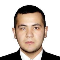 Насимбек, 29 лет, Коканд