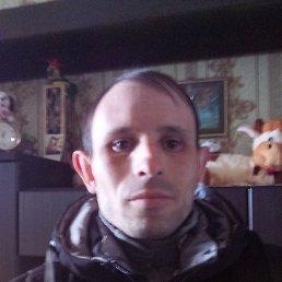 Сергей, 35 лет, Саратов