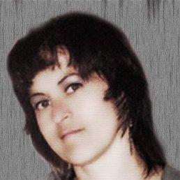 Ольга, 44 года, Ужгород