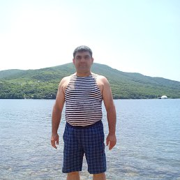 Евгений, 44 года, Хабаровск