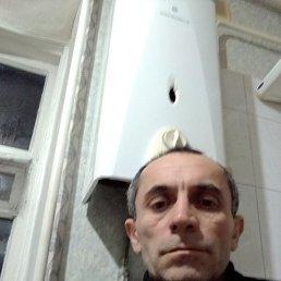 Вазген, 45 лет, Минеральные Воды