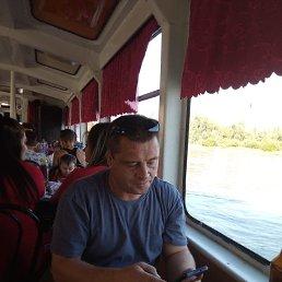Павел, 40 лет, Барнаул