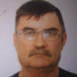 Александр Иванович, Самара, 52 года