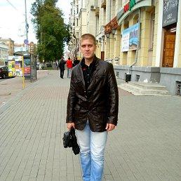 Вячеслав, 33 года, Кыштым
