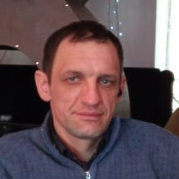 Дмитрий, Москва, 38 лет
