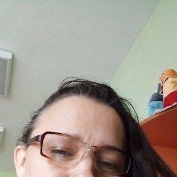 Tania, 44 года, Новокузнецк