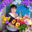 Фото Надежда, Красноярск, 64 года - добавлено 14 февраля 2021