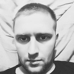 Фото Uncle, Владивосток, 29 лет - добавлено 9 февраля 2021
