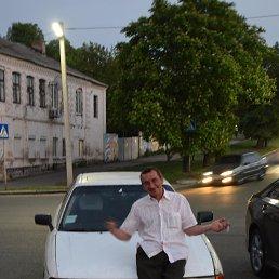 Игорь, 49 лет, Черкассы