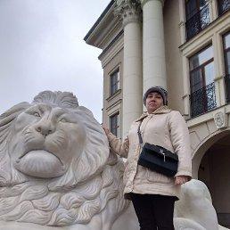 Елена, 32 года, Ярославль