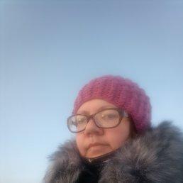Светлана, 43 года, Омск