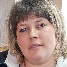 Татьяна, Иркутск, 27 лет