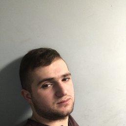 Ali, 27 лет, Воронеж