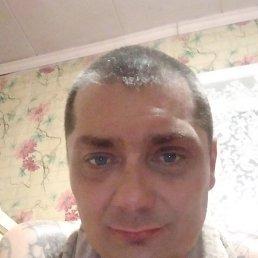 Евгений, 42 года, Красноярск