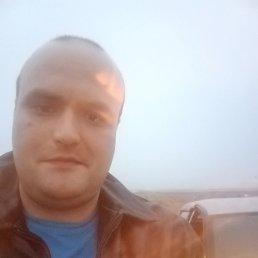 Фото Артур, Набережные Челны, 33 года - добавлено 13 апреля 2021