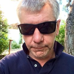 дмитрий, 53 года, Уфа