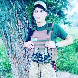 Кирило, 22 года, Золочев
