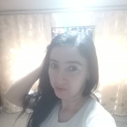 Виктория, 29 лет, Пермь