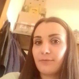 Маргарита, 29 лет, Улан-Удэ