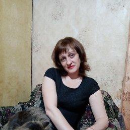 Екатерина, 41 год, Кашары