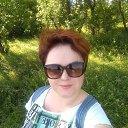 Фото Марго, Курск, 43 года - добавлено 20 июня 2021 в альбом «Мои фотографии»