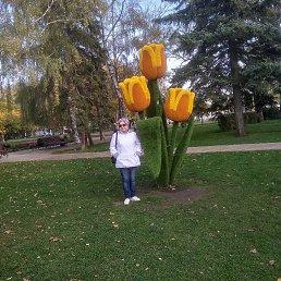 Наталья, 33 года, Ставрополь