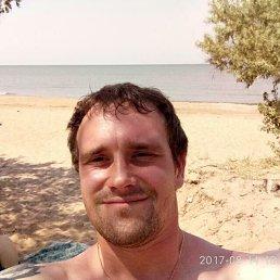 Алексей, Санкт-Петербург, 35 лет