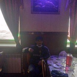 Рустам, 36 лет, Магадан