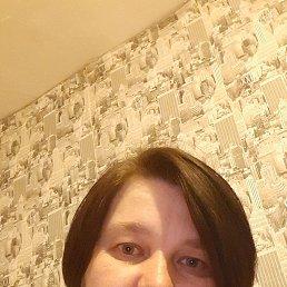 Инна, 41 год, Суздаль