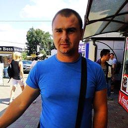 Руслан, 32 года, Староконстантинов