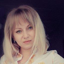Екатерина, , Омск