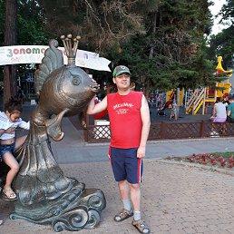 Глеб, Кемерово, 29 лет
