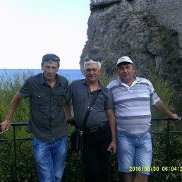 Владимир, 53 года, Егорлыкская