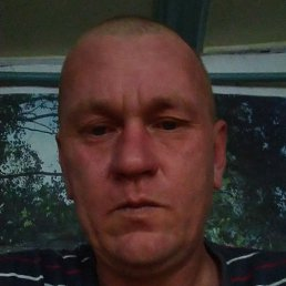 Андрей, Ставрополь, 40 лет