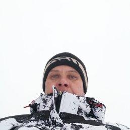 Дмитрий, 37 лет, Пермь