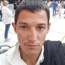 Вячеслав, Волгоград, 29 лет