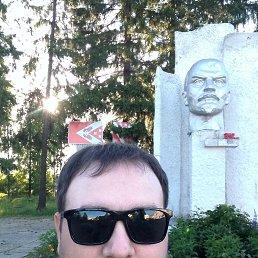 Вова, 23 года, Советский