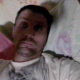 Максим, 39 лет, Пермь