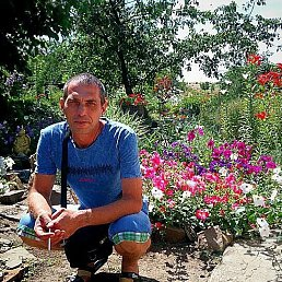 Фото Андрей, Донецк, 47 лет - добавлено 13 апреля 2021