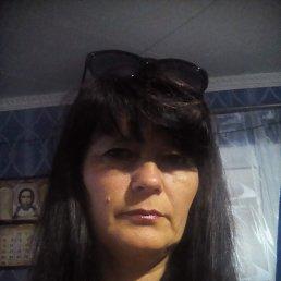 Оля, 49 лет, Козельщина