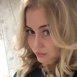 Виолетта, Ставрополь, 28 лет