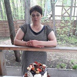 Ирина, 41 год, Казань